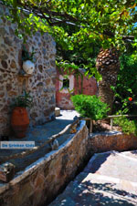 Zakros and Kato Zakros - Crete - Greece  8 - Photo JustGreece.com