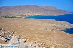 Zakros and Kato Zakros - Crete - Greece  16 - Foto van JustGreece.com