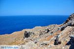 Zakros and Kato Zakros - Crete - Greece  18 - Photo JustGreece.com