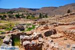 JustGreece.com Zakros and Kato Zakros - Crete - Greece  37 - Foto van JustGreece.com