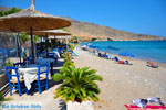 Zakros and Kato Zakros - Crete - Greece  40 - Photo JustGreece.com