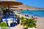 JustGreece.com Zakros and Kato Zakros - Crete - Greece  43 - Foto van JustGreece.com