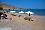 JustGreece.com Zakros and Kato Zakros - Crete - Greece  45 - Foto van JustGreece.com