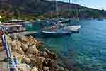 JustGreece.com Aghios Nikolaos Zakynthos - Ionian Islands -  Photo 4 - Foto van JustGreece.com