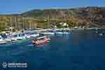 JustGreece.com Aghios Nikolaos Zakynthos - Ionian Islands -  Photo 11 - Foto van JustGreece.com
