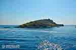 JustGreece.com Aghios Nikolaos Zakynthos - Ionian Islands -  Photo 12 - Foto van JustGreece.com