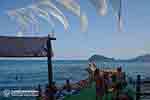 Agios Sostis Cameo Zakynthos - Ionian Islands -  Photo 5 - Photo JustGreece.com