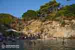 JustGreece.com Agios Sostis Cameo Zakynthos - Ionian Islands -  Photo 7 - Foto van JustGreece.com