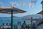 JustGreece.com Agios Sostis Cameo Zakynthos - Ionian Islands -  Photo 8 - Foto van JustGreece.com