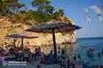 JustGreece.com Agios Sostis Cameo Zakynthos - Ionian Islands -  Photo 10 - Foto van JustGreece.com