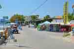 Agios Sostis Zakynthos - JustGreece.com photo 14 - Photo JustGreece.com