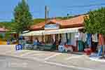 JustGreece.com Anafonitria Zakynthos - Ionian Islands -  Photo 7 - Foto van JustGreece.com