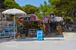 JustGreece.com Anafonitria Zakynthos - Ionian Islands -  Photo 10 - Foto van JustGreece.com