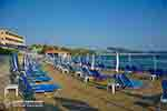JustGreece.com Argassi Zakynthos - Ionian Islands -  Photo 5 - Foto van JustGreece.com