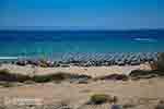 Banana beach Vassilikos Zakynthos - Ionian Islands -  Photo 2 - Photo JustGreece.com