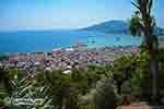 JustGreece.com Bochali Zakynthos town Zakynthos - Ionian Islands -  Photo 1 - Foto van JustGreece.com