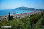 JustGreece.com Bochali Zakynthos town Zakynthos - Ionian Islands -  Photo 2 - Foto van JustGreece.com