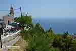 Bochali Zakynthos town Zakynthos - Ionian Islands -  Photo 4 - Photo JustGreece.com