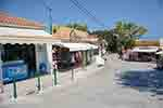 JustGreece.com Bochali Zakynthos town Zakynthos - Ionian Islands -  Photo 6 - Foto van JustGreece.com