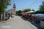 JustGreece.com Bochali Zakynthos town Zakynthos - Ionian Islands -  Photo 7 - Foto van JustGreece.com