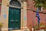 JustGreece.com Exo Chora Zakynthos - Ionian Islands -  Photo 13 - Foto van JustGreece.com
