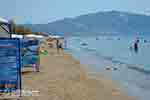 JustGreece.com Laganas Zakynthos - Ionian Islands -  Photo 5 - Foto van JustGreece.com