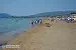 JustGreece.com Laganas Zakynthos - Ionian Islands -  Photo 6 - Foto van JustGreece.com