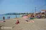 JustGreece.com Laganas Zakynthos - Ionian Islands -  Photo 10 - Foto van JustGreece.com