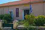 JustGreece.com Lithakia Zakynthos - Ionian Islands -  Photo 1 - Foto van JustGreece.com