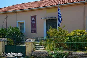 Lithakia Zakynthos - Ionian Islands -  Photo 1 - Foto van JustGreece.com