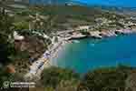 Makris Gialos near Xingia (Xigkia) Zakynthos - Ionian Islands -  Photo 2 - Photo JustGreece.com