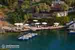 Mikro Nisi Zakynthos - Ionian Islands -  Photo 3 - Photo JustGreece.com