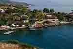Mikro Nisi Zakynthos - Ionian Islands -  Photo 4 - Photo JustGreece.com