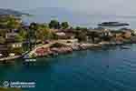 Mikro Nisi Zakynthos - Ionian Islands -  Photo 6 - Foto van JustGreece.com