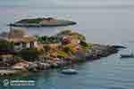 Mikro Nisi Zakynthos - Ionian Islands -  Photo 7 - Photo JustGreece.com