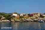 Mikro Nisi Zakynthos - Ionian Islands -  Photo 8 - Photo JustGreece.com