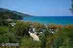 JustGreece.com Porto Azuro (Porto Zorro) Vassilikos Zakynthos - Ionian Islands -  Photo 1 - Foto van JustGreece.com