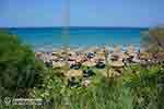 JustGreece.com Porto Azuro (Porto Zorro) Vassilikos Zakynthos - Ionian Islands -  Photo 2 - Foto van JustGreece.com