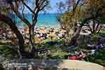 JustGreece.com Porto Azuro (Porto Zorro) Vassilikos Zakynthos - Ionian Islands -  Photo 8 - Foto van JustGreece.com