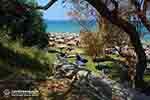 JustGreece.com Porto Azuro (Porto Zorro) Vassilikos Zakynthos - Ionian Islands -  Photo 9 - Foto van JustGreece.com