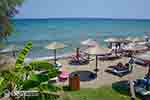 JustGreece.com Porto Zorro Vassilikos Zakynthos - Ionian Islands -  Photo 1 - Foto van JustGreece.com