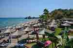 JustGreece.com Porto Zorro Vassilikos Zakynthos - Ionian Islands -  Photo 3 - Foto van JustGreece.com