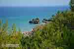 JustGreece.com Porto Zorro Vassilikos Zakynthos - Ionian Islands -  Photo 8 - Foto van JustGreece.com