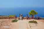 Shipwreck - Navagio Zakynthos - Ionian Islands -  Photo 1 - Photo JustGreece.com