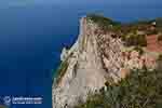 Shipwreck - Navagio Zakynthos - Ionian Islands -  Photo 9 - Photo JustGreece.com