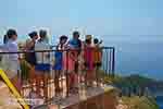 Shipwreck - Navagio Zakynthos - Ionian Islands -  Photo 16 - Photo JustGreece.com