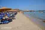 JustGreece.com St. Nicolas bay Vassilikos Zakynthos - Ionian Islands -  Photo 12 - Foto van JustGreece.com