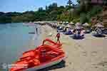 St. Nicolas bay Vassilikos Zakynthos - Ionian Islands -  Photo 13 - Photo JustGreece.com