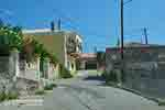 Tragaki Zakynthos - Ionian Islands -  Photo 4 - Photo JustGreece.com