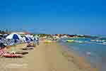 JustGreece.com Tsilivi Zakynthos - Ionian Islands -  Photo 11 - Foto van JustGreece.com
